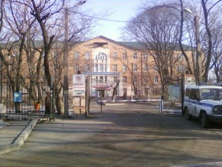 Медицинские центры в брянске адреса и